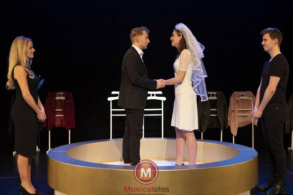 5-jaar-samen-Margot-en-Jary-58