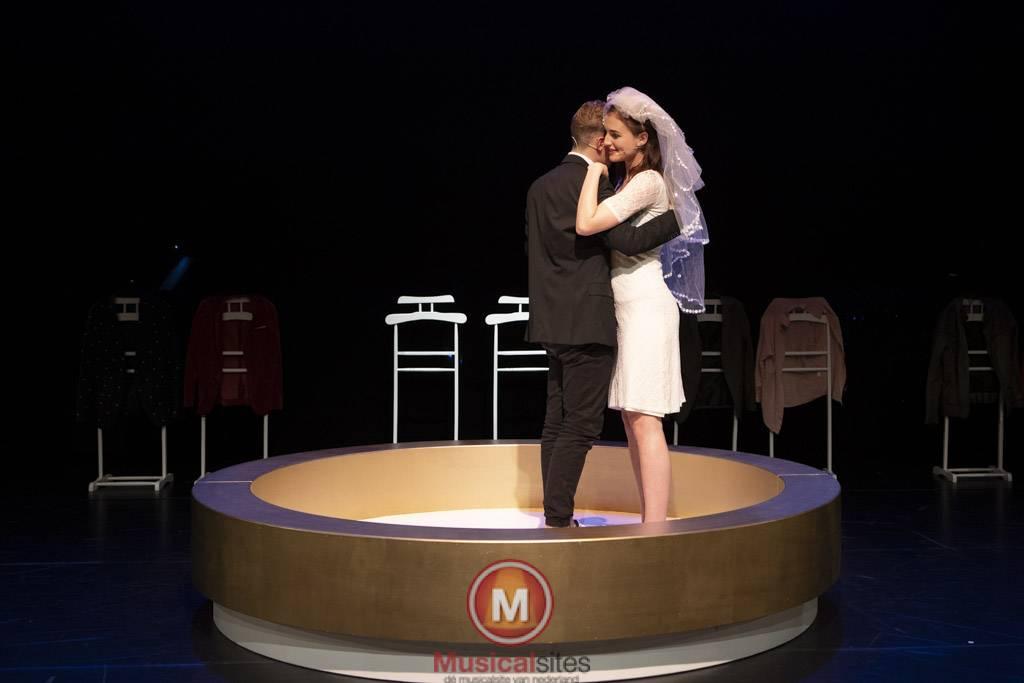 5-jaar-samen-Margot-en-Jary-62