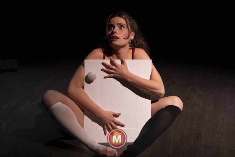Maud-Joris-en-Danique-3