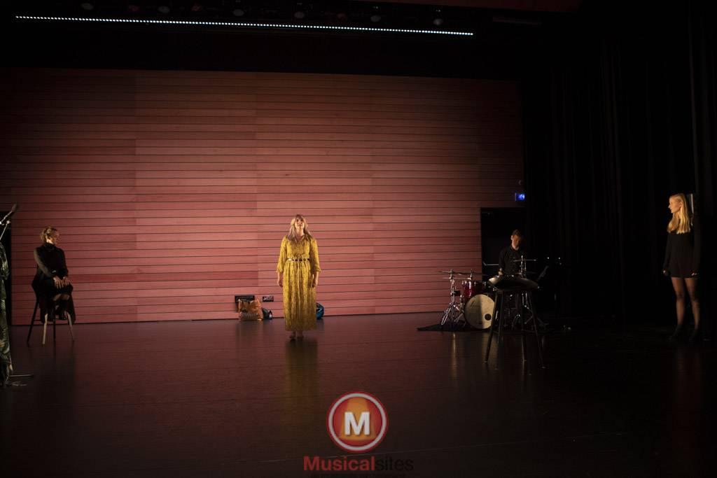 Meren-master-24
