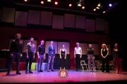 Benefietconcert-Muziekids-75