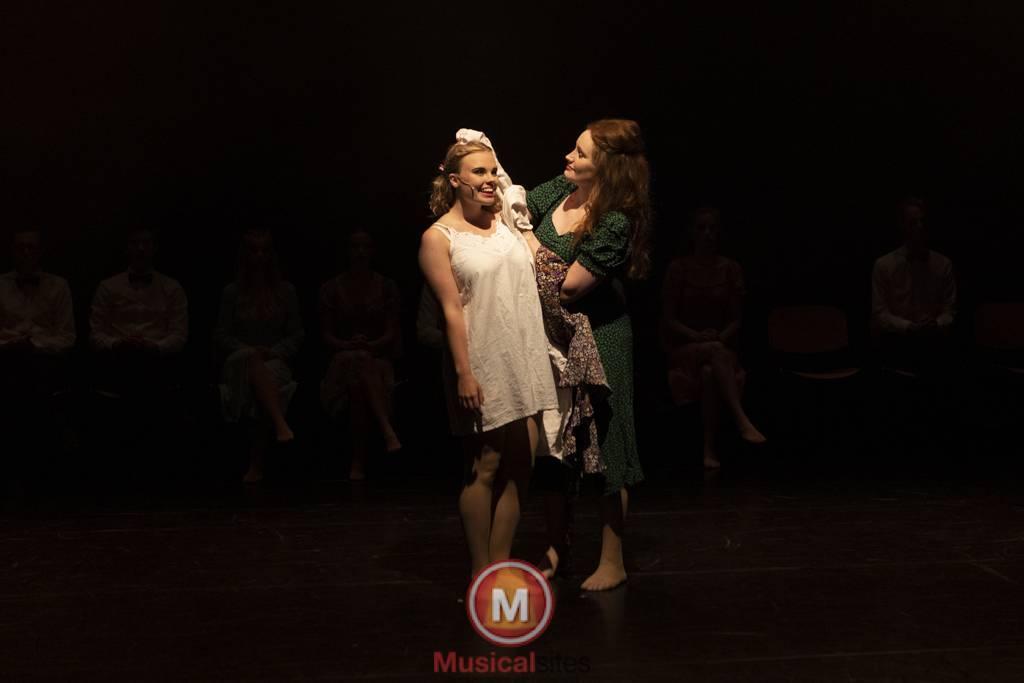 Dansende-Woe-Li-Meesters-cast-1-1