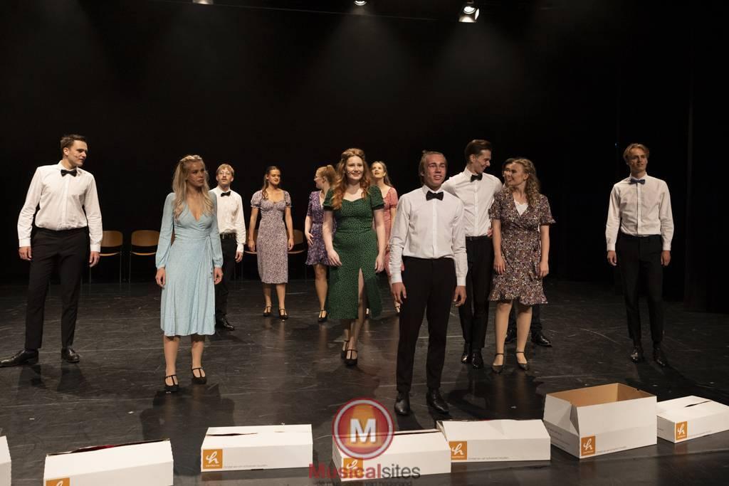 Dansende-Woe-Li-Meesters-cast-1-10