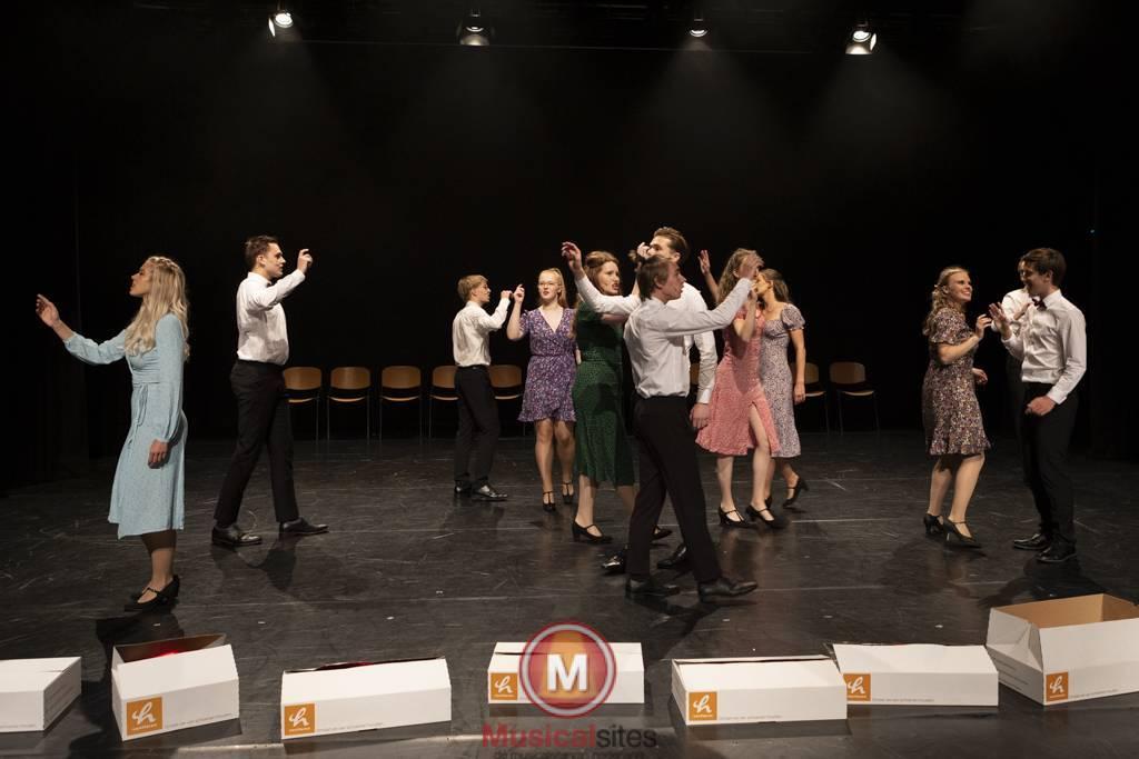 Dansende-Woe-Li-Meesters-cast-1-11
