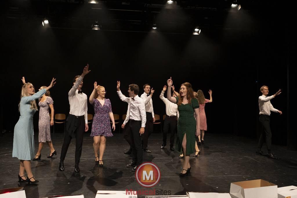 Dansende-Woe-Li-Meesters-cast-1-12