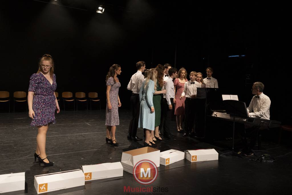 Dansende-Woe-Li-Meesters-cast-1-13