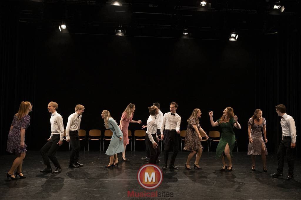 Dansende-Woe-Li-Meesters-cast-1-16