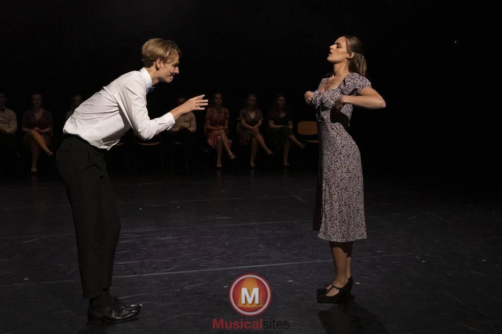 Dansende-Woe-Li-Meesters-cast-1-19