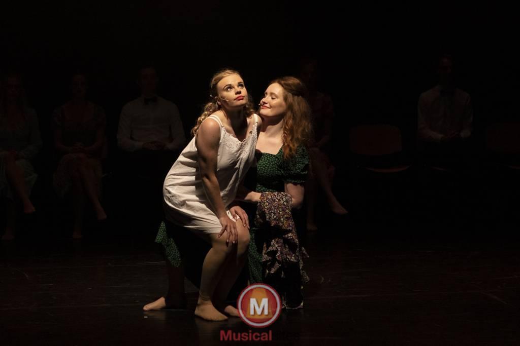 Dansende-Woe-Li-Meesters-cast-1-2