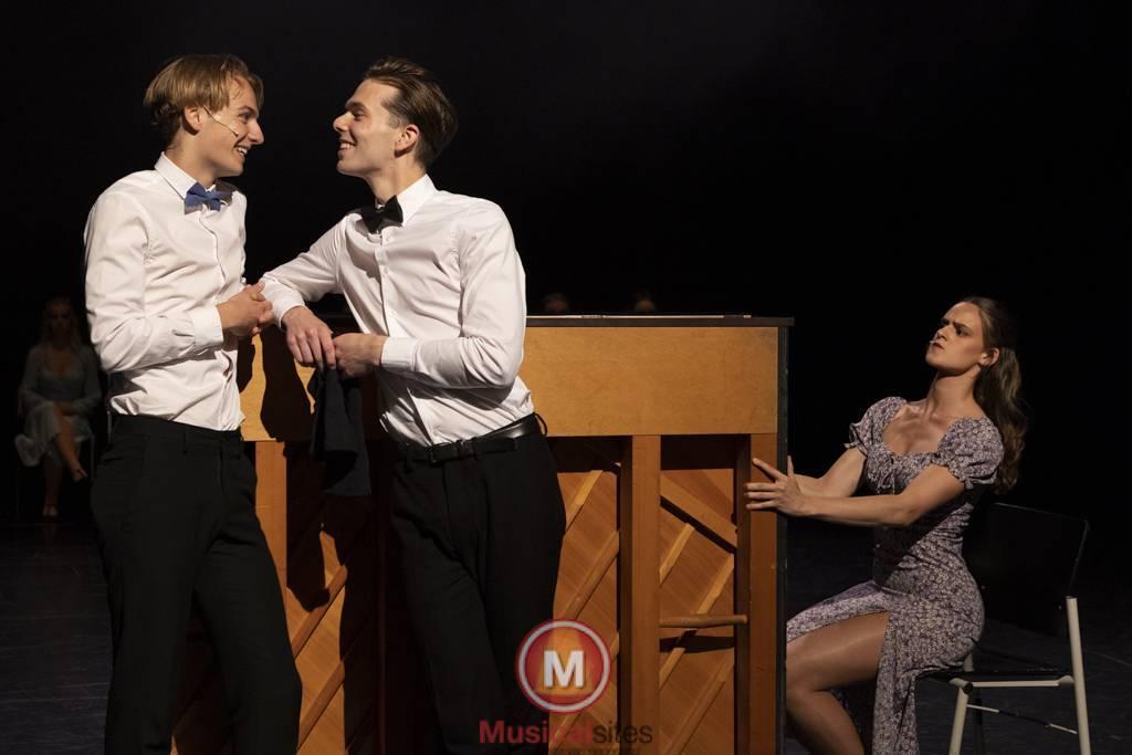 Dansende-Woe-Li-Meesters-cast-1-22