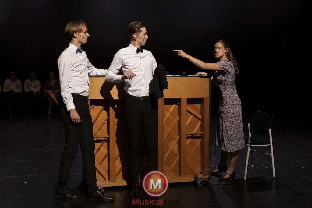 Dansende-Woe-Li-Meesters-cast-1-23
