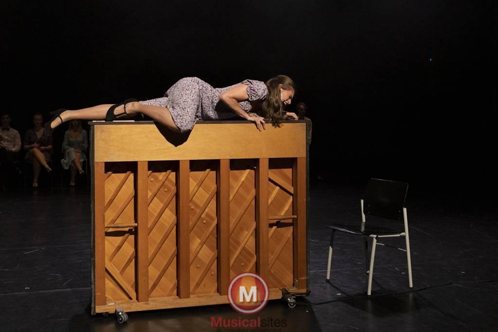 Dansende-Woe-Li-Meesters-cast-1-26