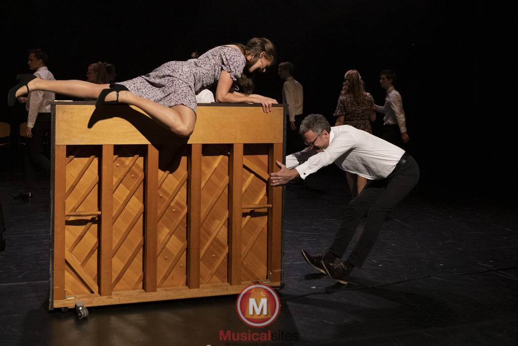 Dansende-Woe-Li-Meesters-cast-1-27