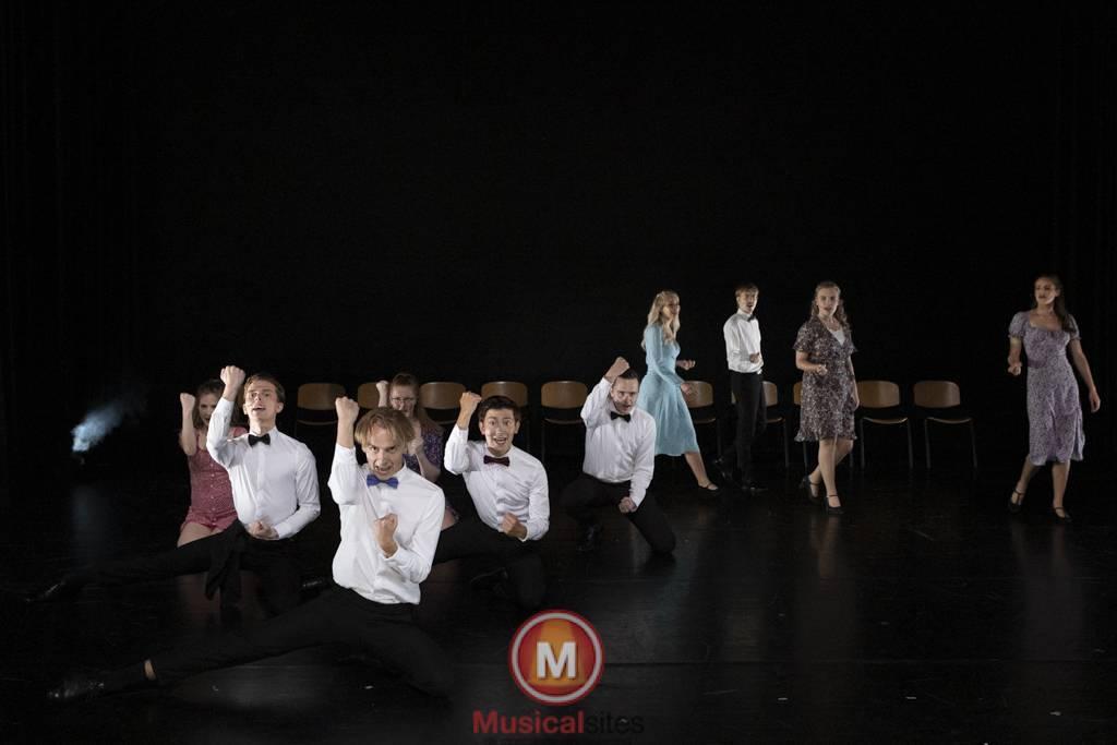 Dansende-Woe-Li-Meesters-cast-1-29