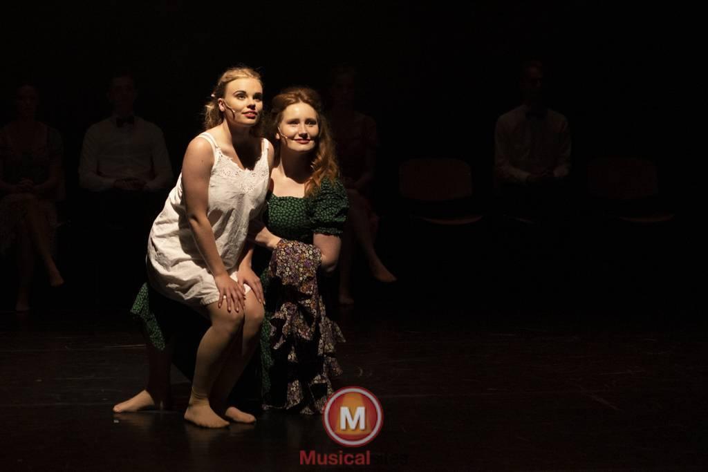Dansende-Woe-Li-Meesters-cast-1-3