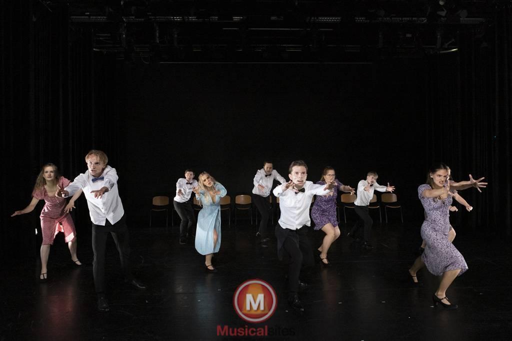 Dansende-Woe-Li-Meesters-cast-1-31
