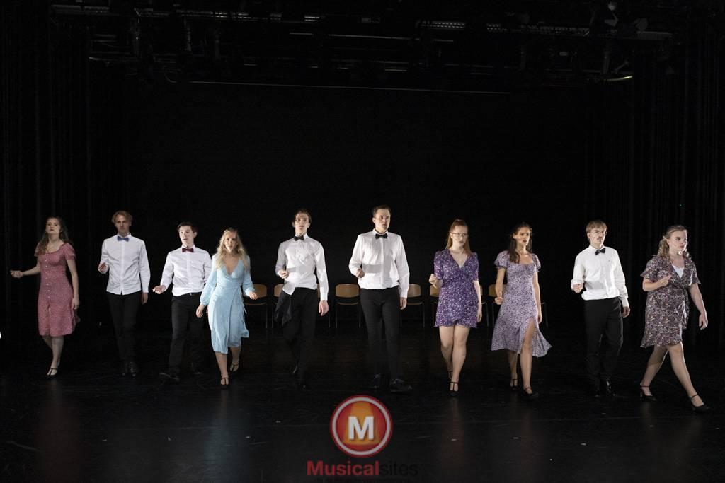 Dansende-Woe-Li-Meesters-cast-1-32
