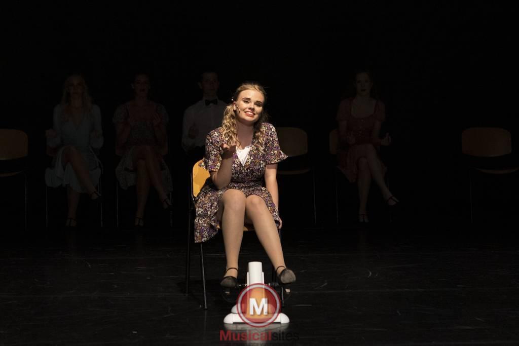 Dansende-Woe-Li-Meesters-cast-1-34