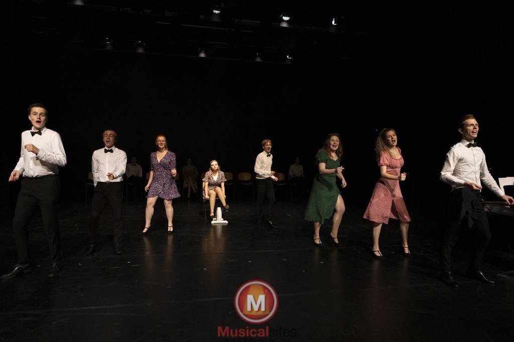 Dansende-Woe-Li-Meesters-cast-1-36