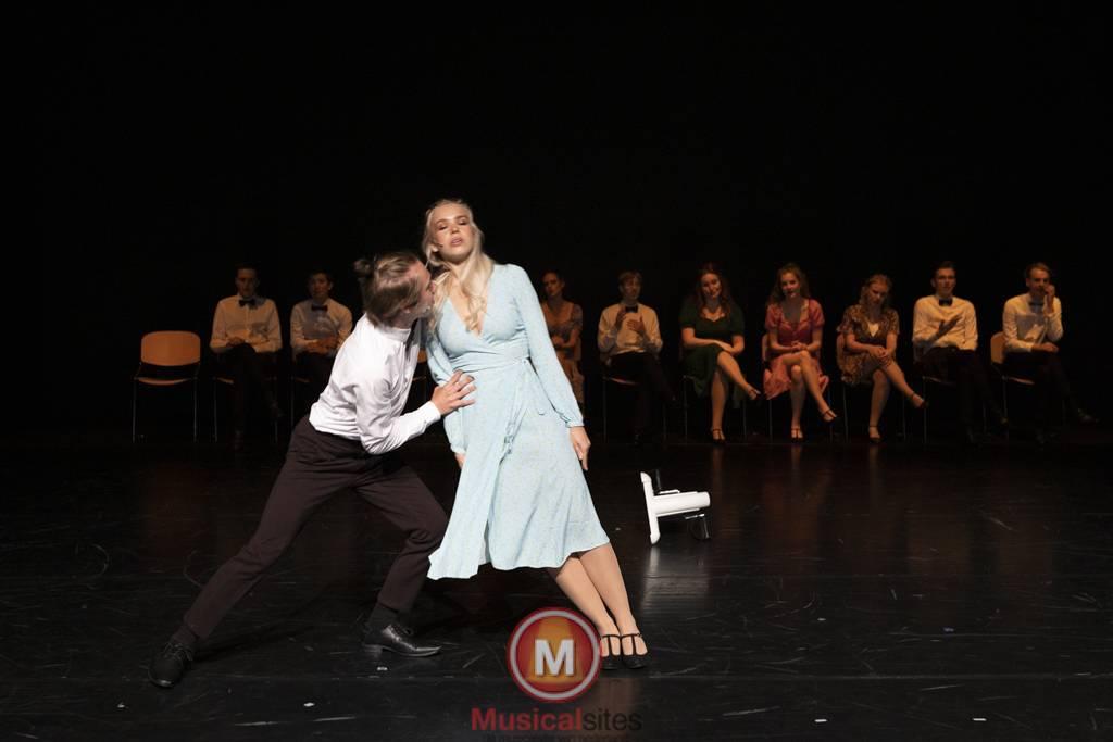 Dansende-Woe-Li-Meesters-cast-1-38