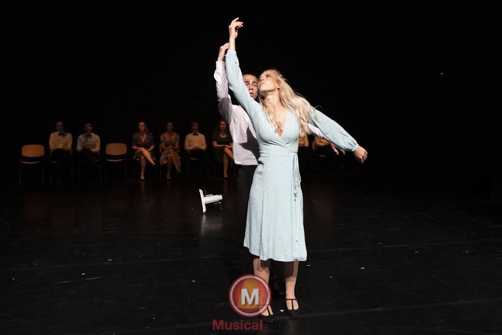 Dansende-Woe-Li-Meesters-cast-1-41