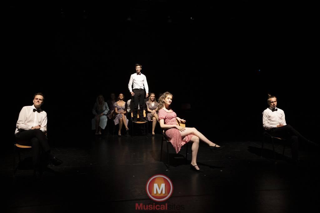 Dansende-Woe-Li-Meesters-cast-1-43