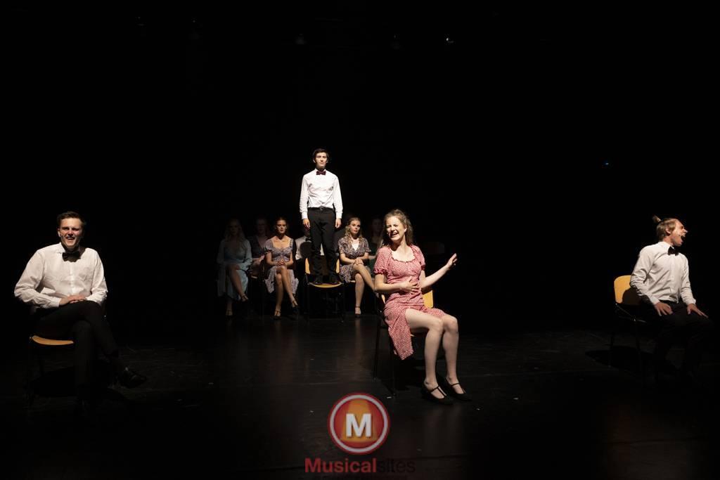 Dansende-Woe-Li-Meesters-cast-1-44