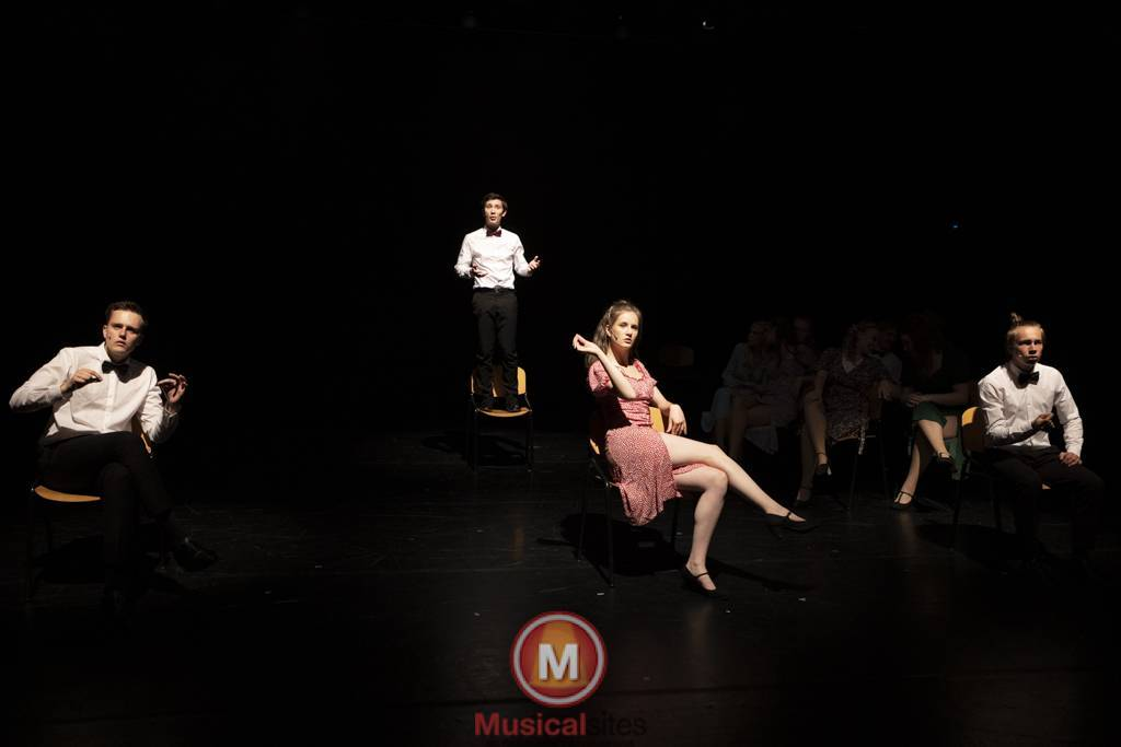 Dansende-Woe-Li-Meesters-cast-1-46