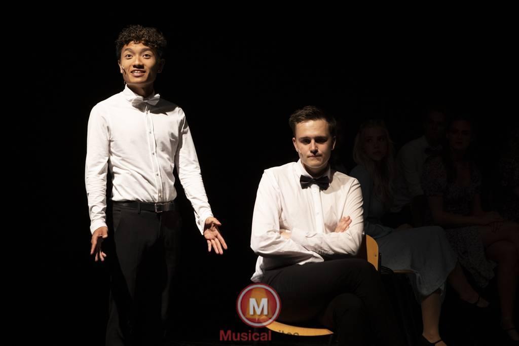 Dansende-Woe-Li-Meesters-cast-1-47