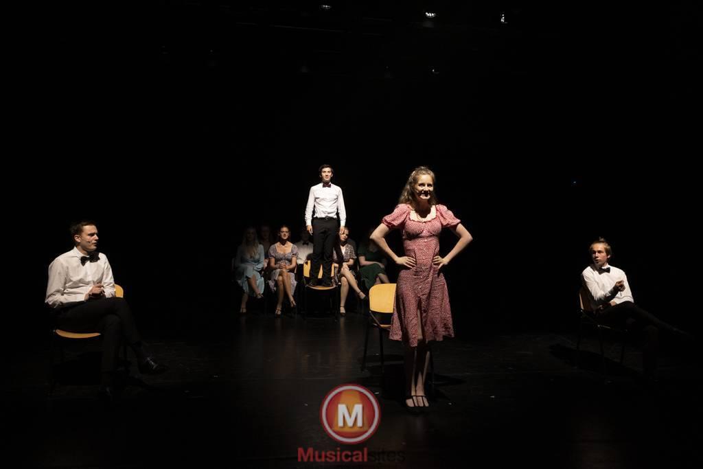 Dansende-Woe-Li-Meesters-cast-1-48
