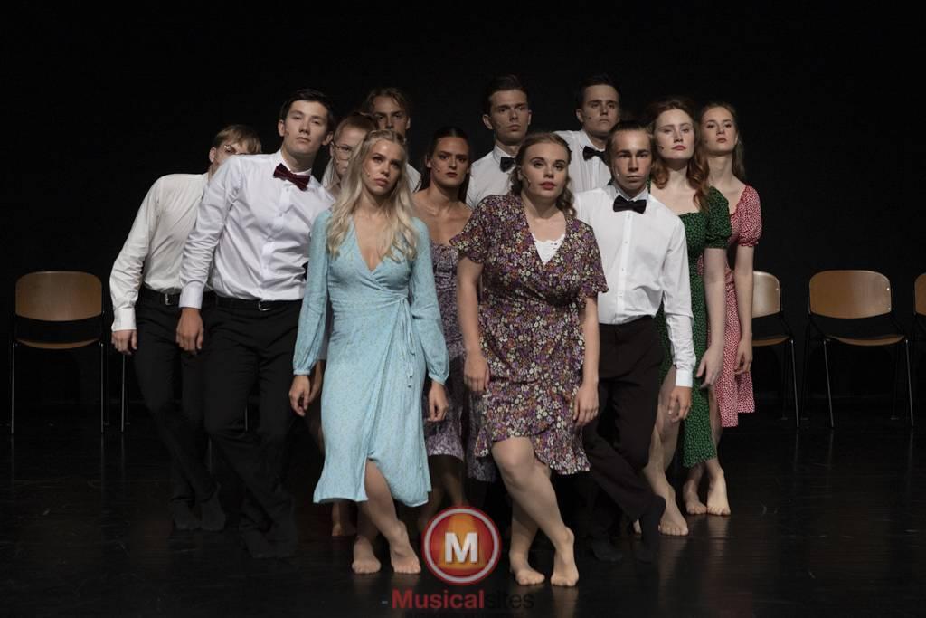 Dansende-Woe-Li-Meesters-cast-1-5