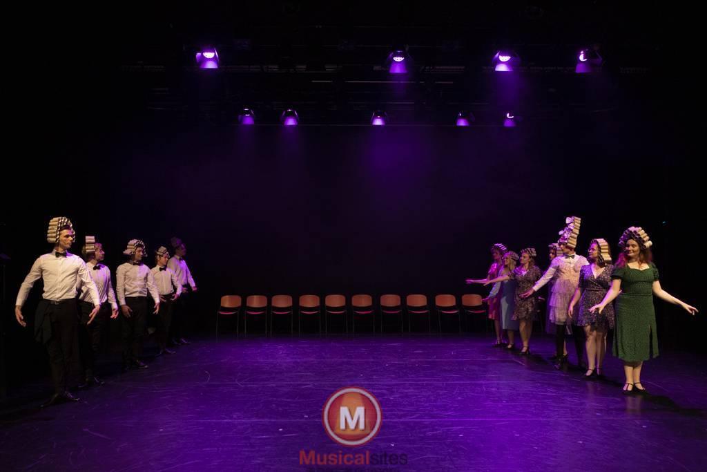 Dansende-Woe-Li-Meesters-cast-1-53
