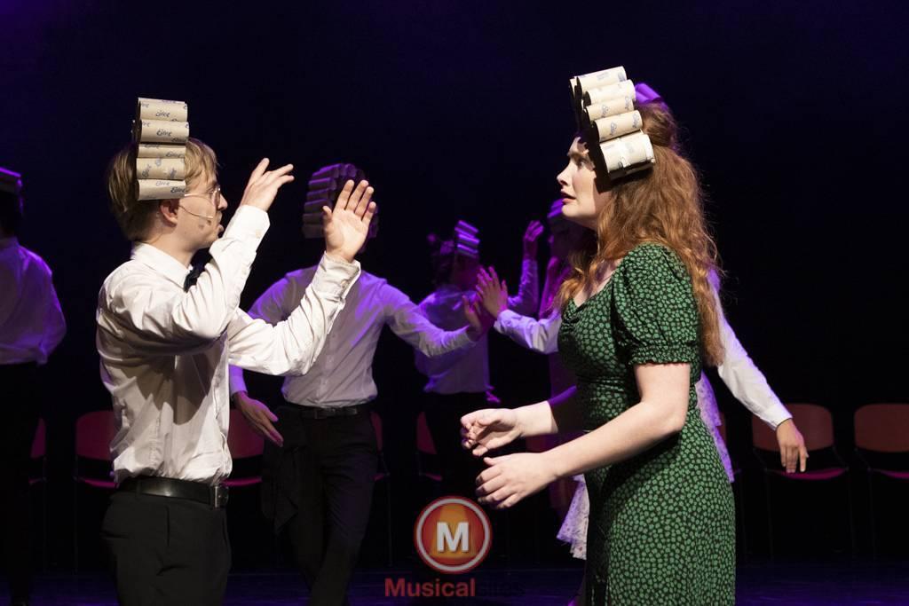 Dansende-Woe-Li-Meesters-cast-1-57