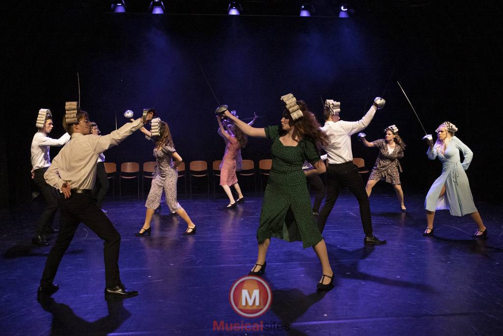 Dansende-Woe-Li-Meesters-cast-1-59