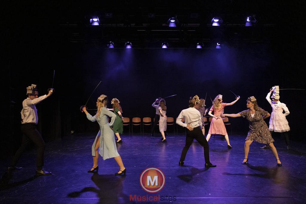 Dansende-Woe-Li-Meesters-cast-1-60