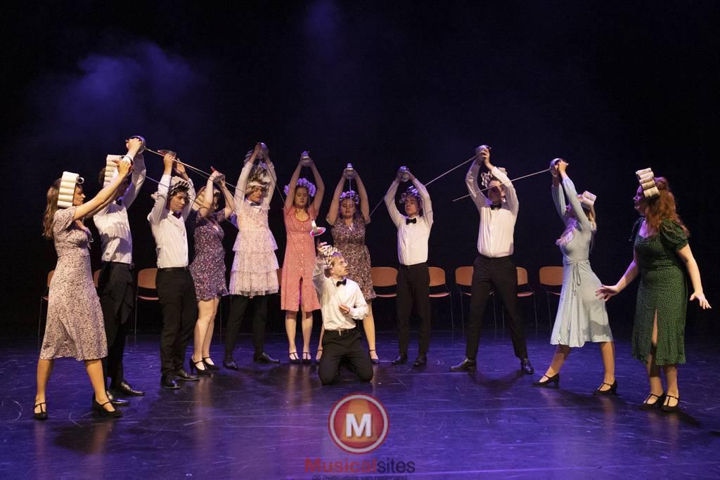 Dansende-Woe-Li-Meesters-cast-1-63