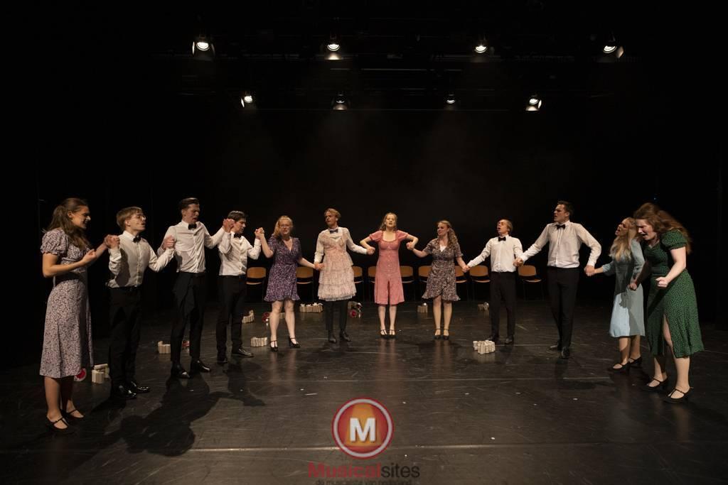 Dansende-Woe-Li-Meesters-cast-1-65
