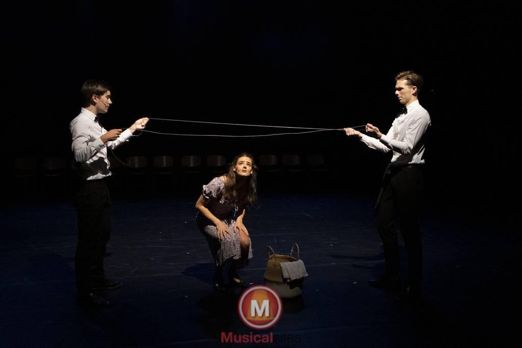 Dansende-Woe-Li-Meesters-cast-1-66