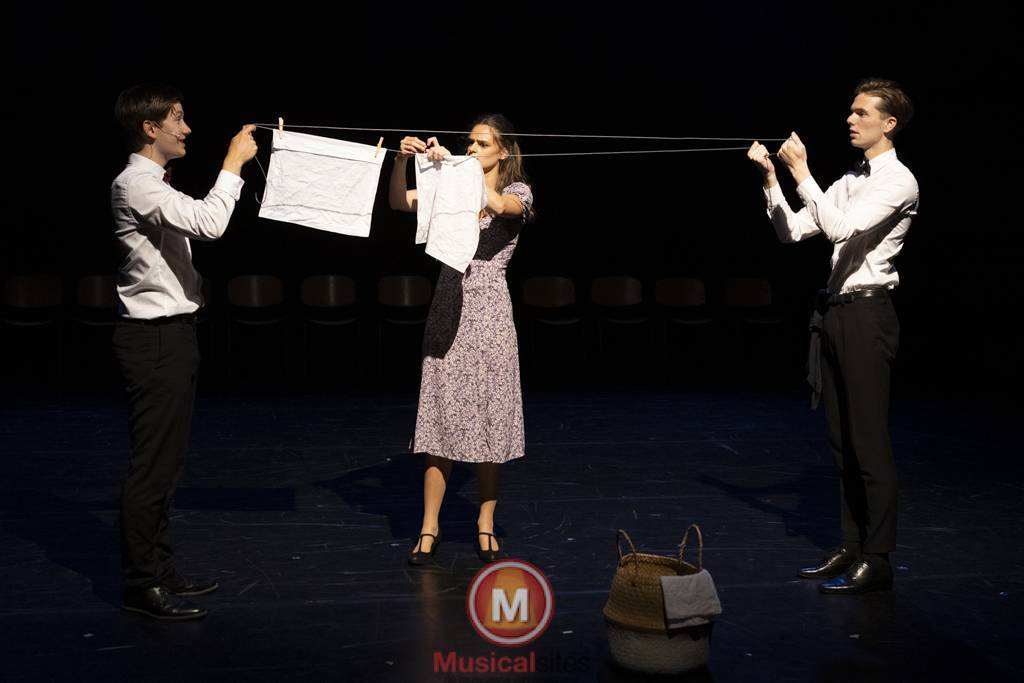Dansende-Woe-Li-Meesters-cast-1-67