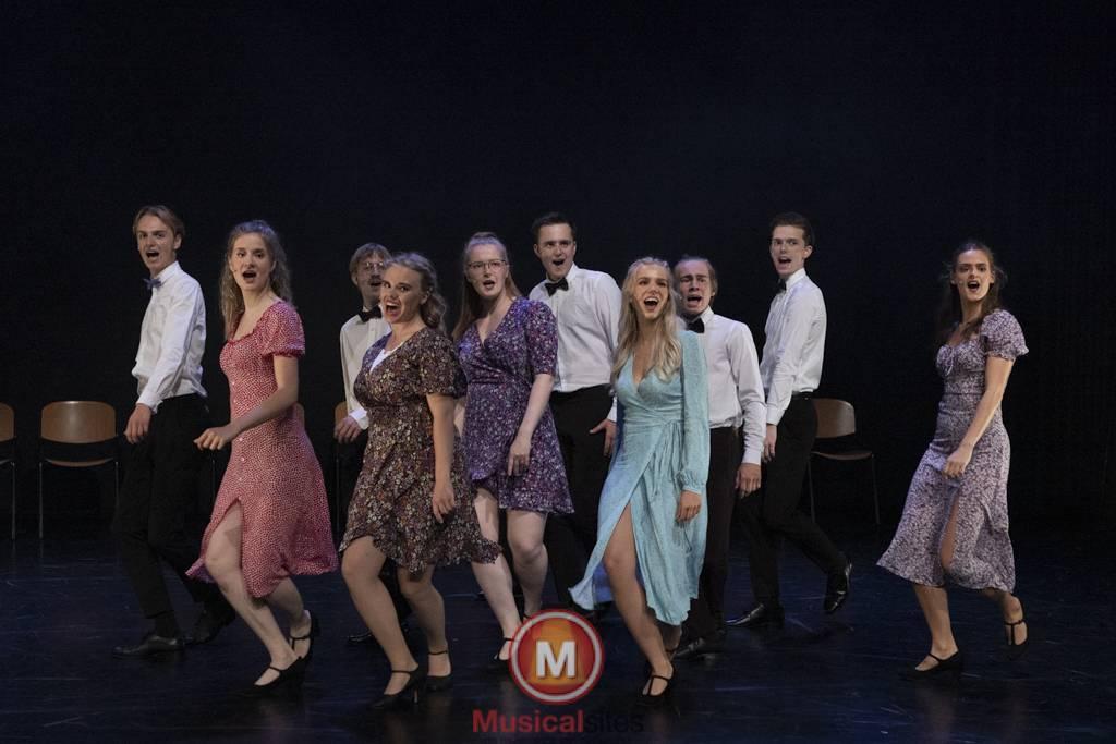 Dansende-Woe-Li-Meesters-cast-1-68