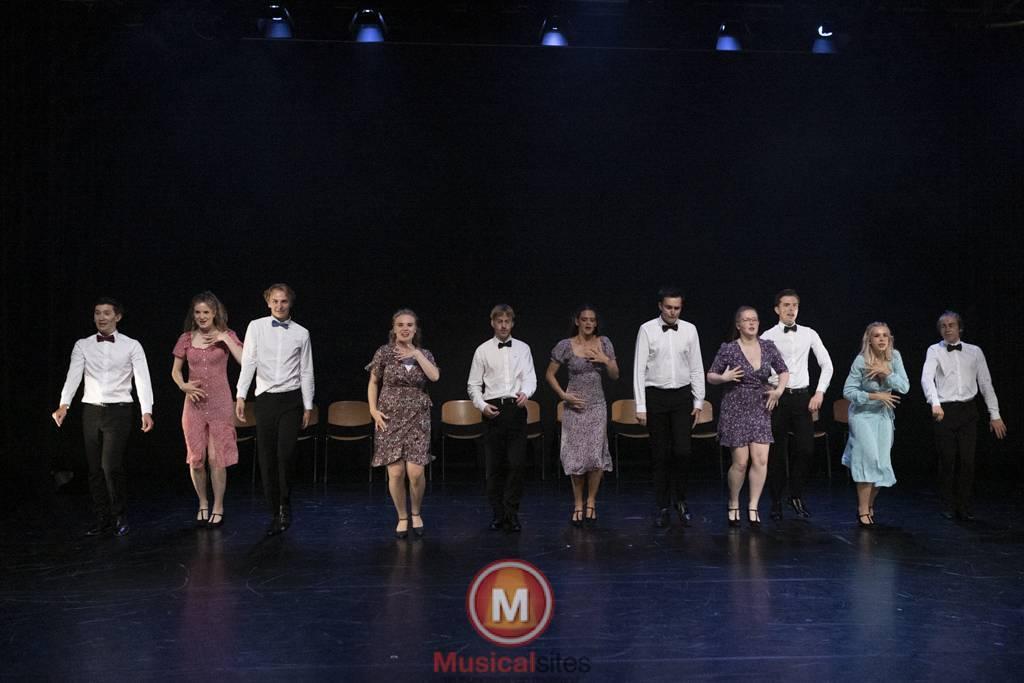 Dansende-Woe-Li-Meesters-cast-1-69