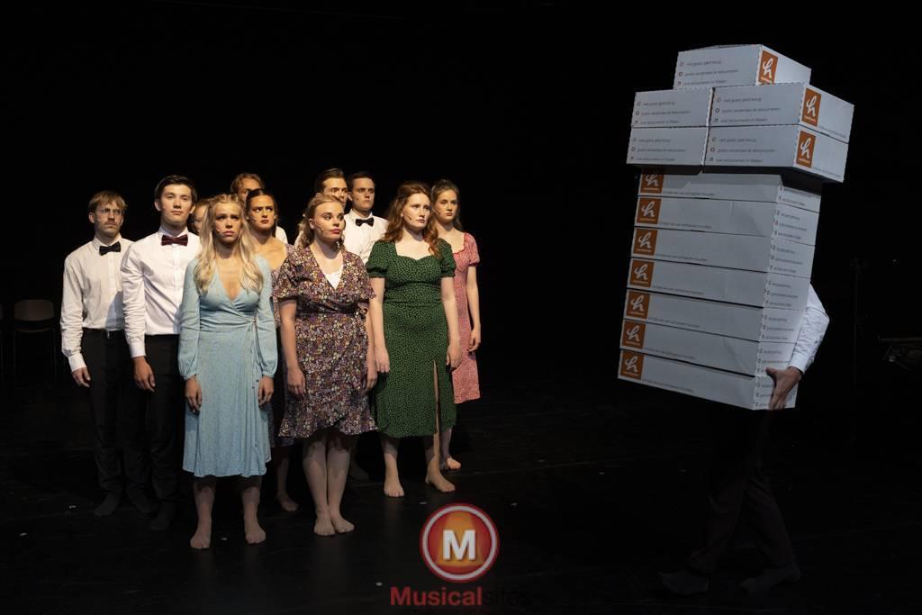 Dansende-Woe-Li-Meesters-cast-1-7