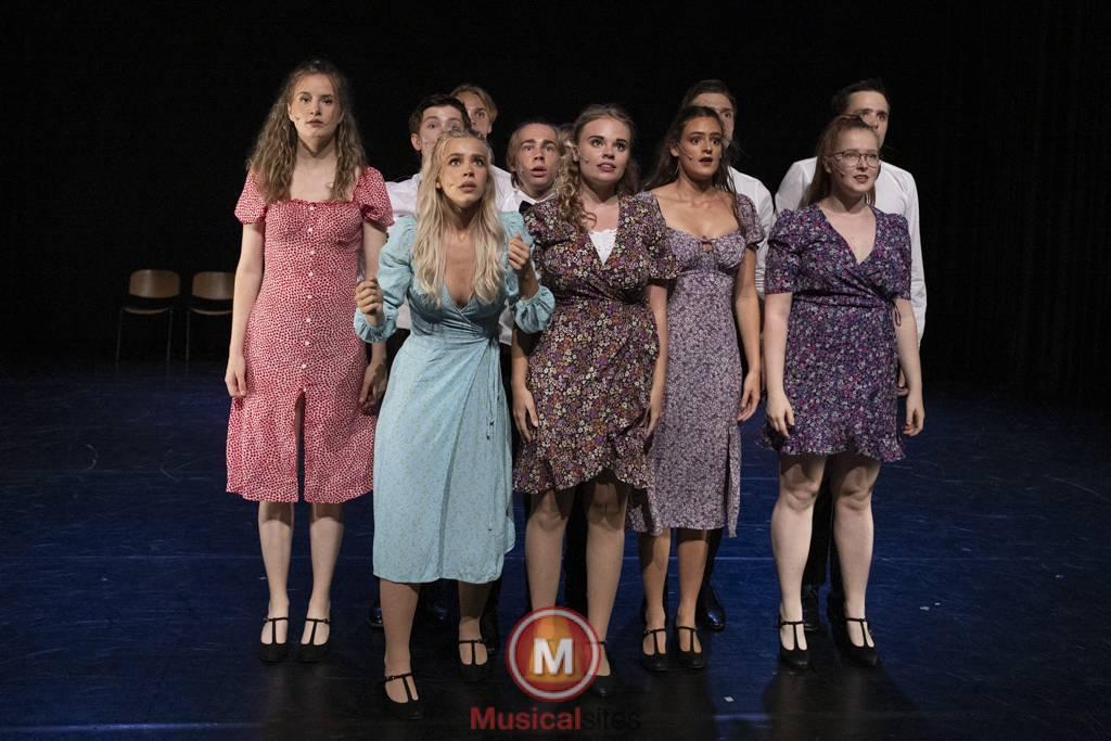 Dansende-Woe-Li-Meesters-cast-1-73