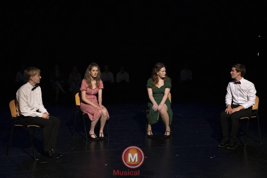 Dansende-Woe-Li-Meesters-cast-1-74