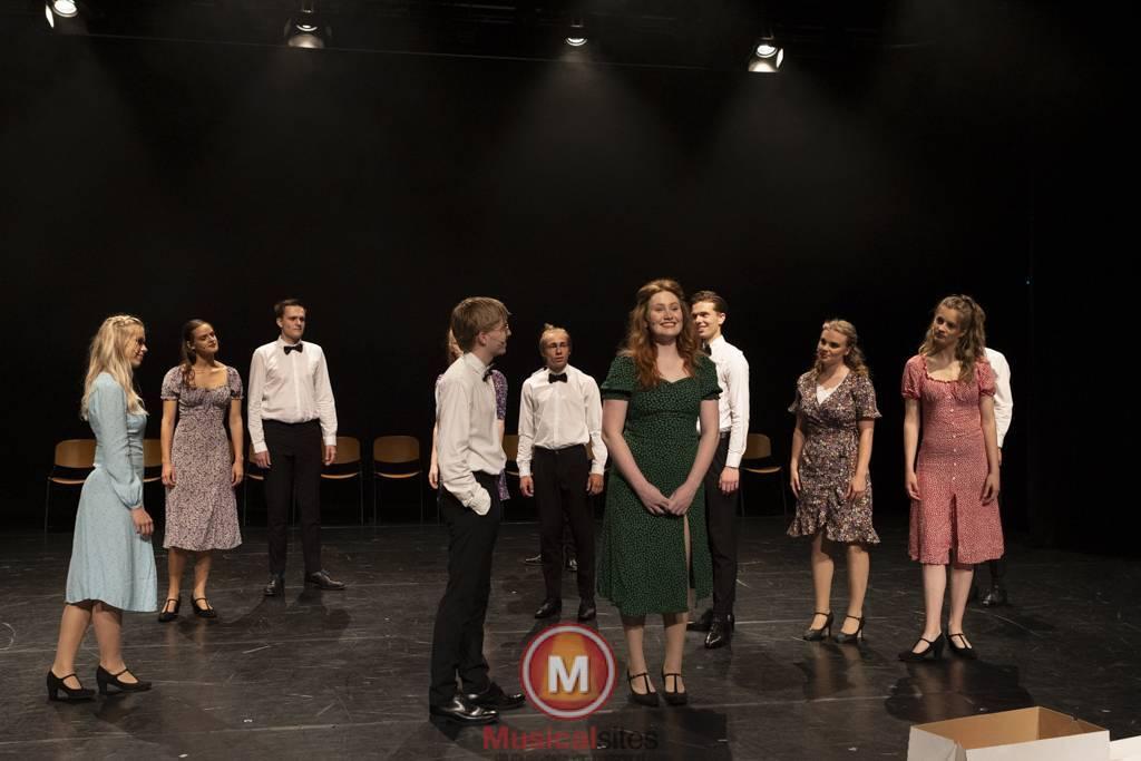 Dansende-Woe-Li-Meesters-cast-1-8