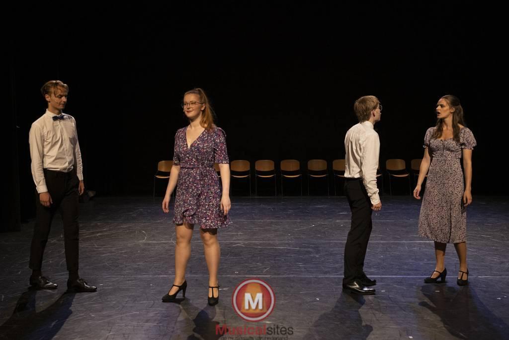 Dansende-Woe-Li-Meesters-cast-1-87