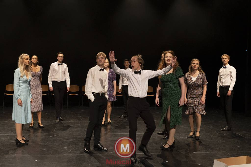Dansende-Woe-Li-Meesters-cast-1-9