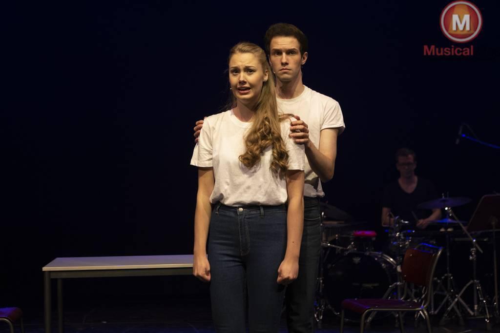 Soraya-en-Martijn-11