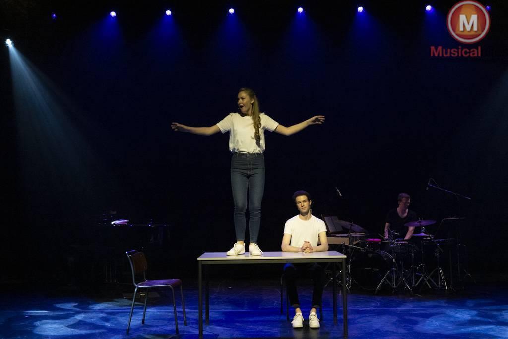 Soraya-en-Martijn-34