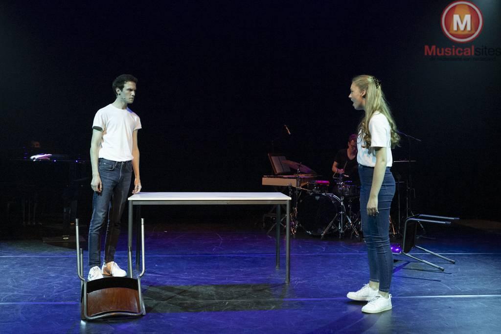 Soraya-en-Martijn-49